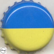 06649