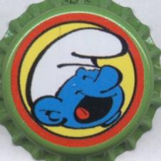 08804